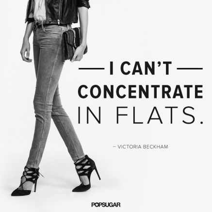 icantconcentrateinflats_victoriabeckham