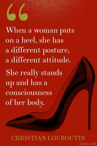 louboutinquote