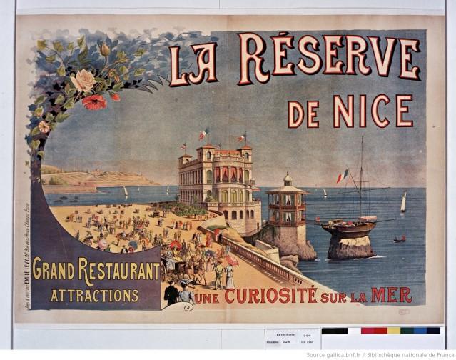 La_Réserve_de_Nice_e.levy_1892JPEG.JPEG