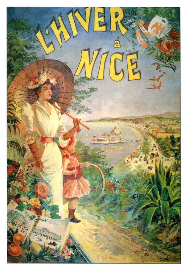Lhiver-à-Nice-Affiche-dEmmanuel-Brun-1892.jpg