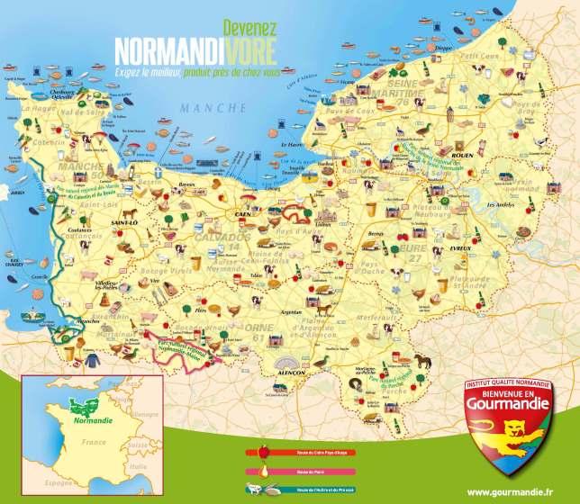 carte-gastronomie-normandie.jpg
