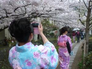chemin-philosophes-kimono-300x225