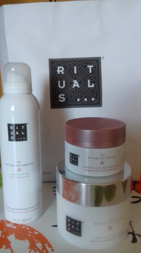 rituals_products