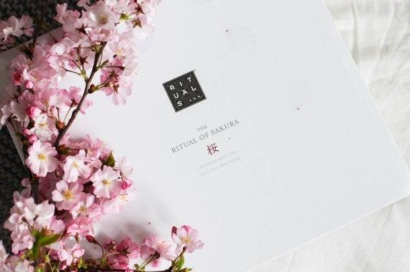 rituals_sakura