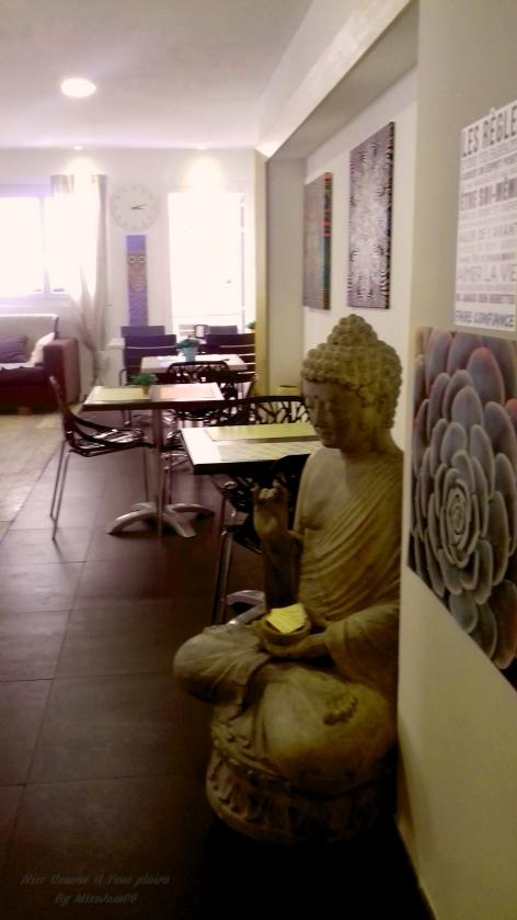 dupainsurlaplanche_buddha2