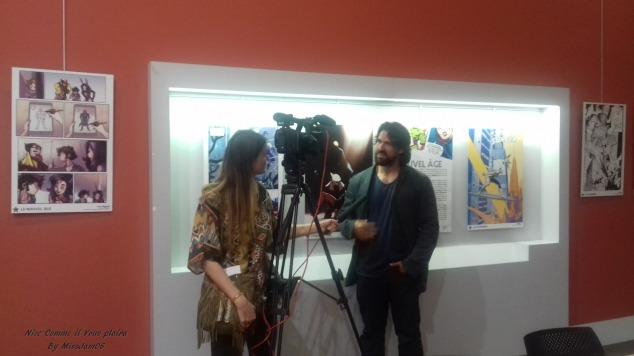 interview_fernandodagnino