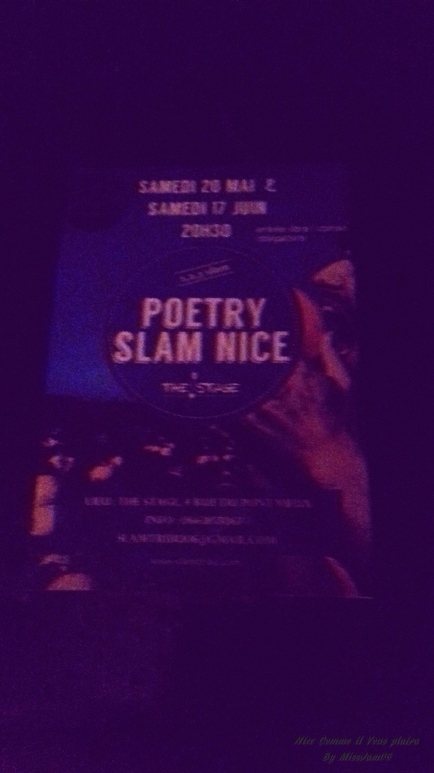 poetryslam_nice_thestage