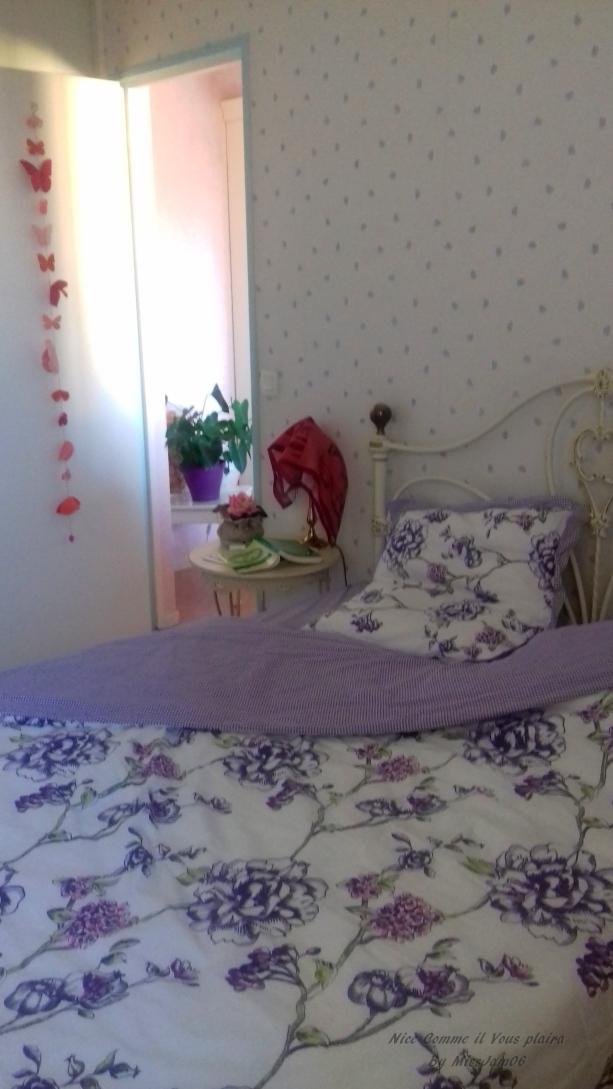 chambre_petrushka_nice_interior