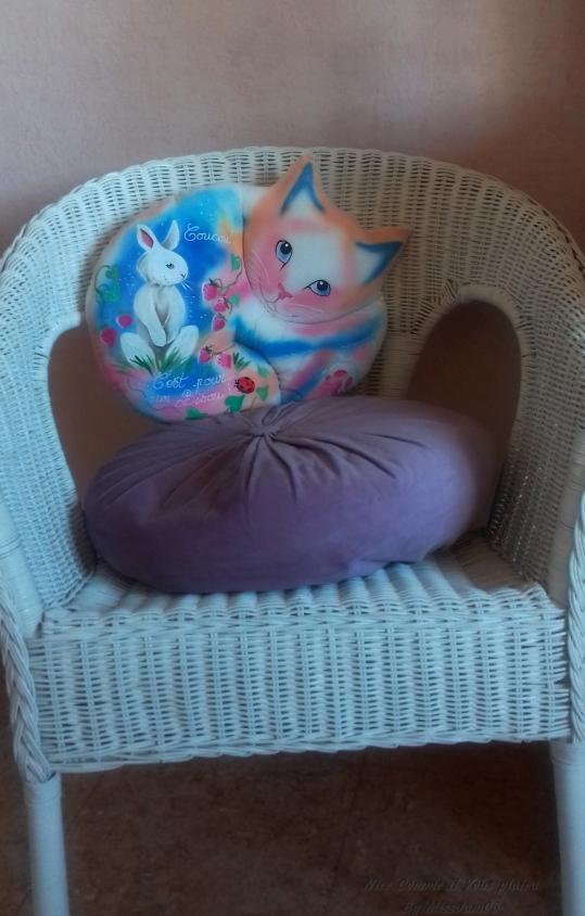 fauteuil_osier_chatpeint_petrushka_nice_interior