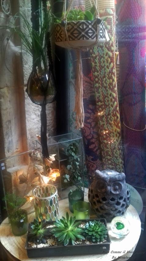 jardin_interieur_kormaboutique_ruesaintnicolas_rouen2