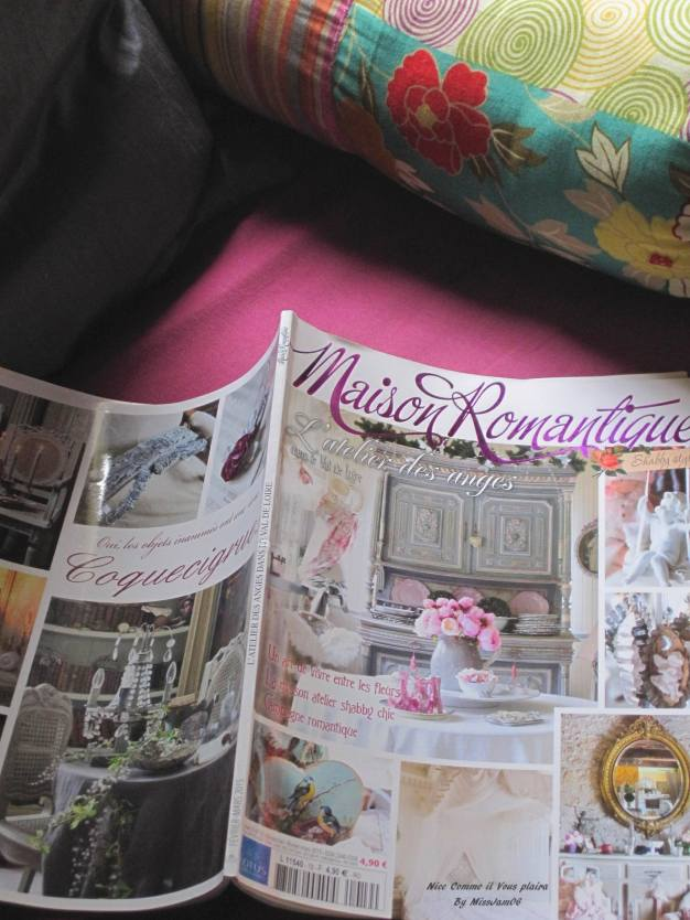maisonromantique_demeuredecharme