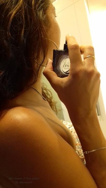 blackopium_parfum_beauté
