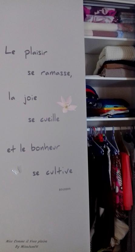 bouddha_citation_bonheur_relooking.jpg