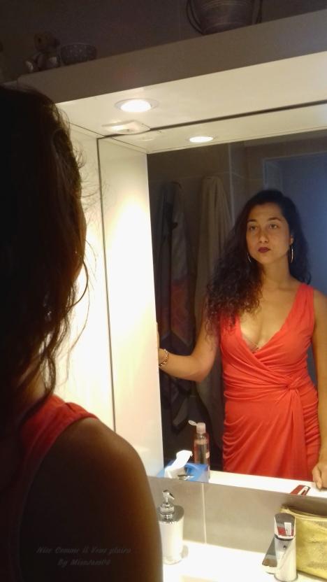 relooking_makeup_resultat