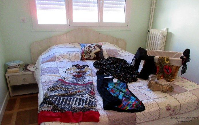relooking_profile2_dressing_chambre
