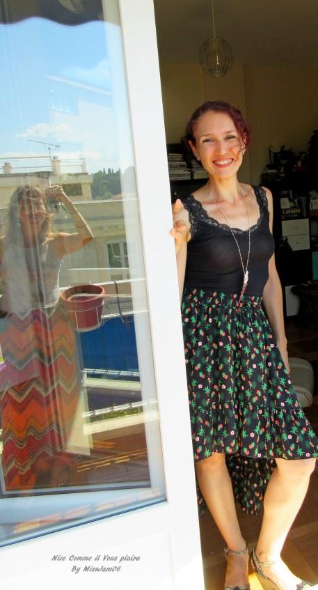 relooking_profile2_femme_artiste_weekend_balcon