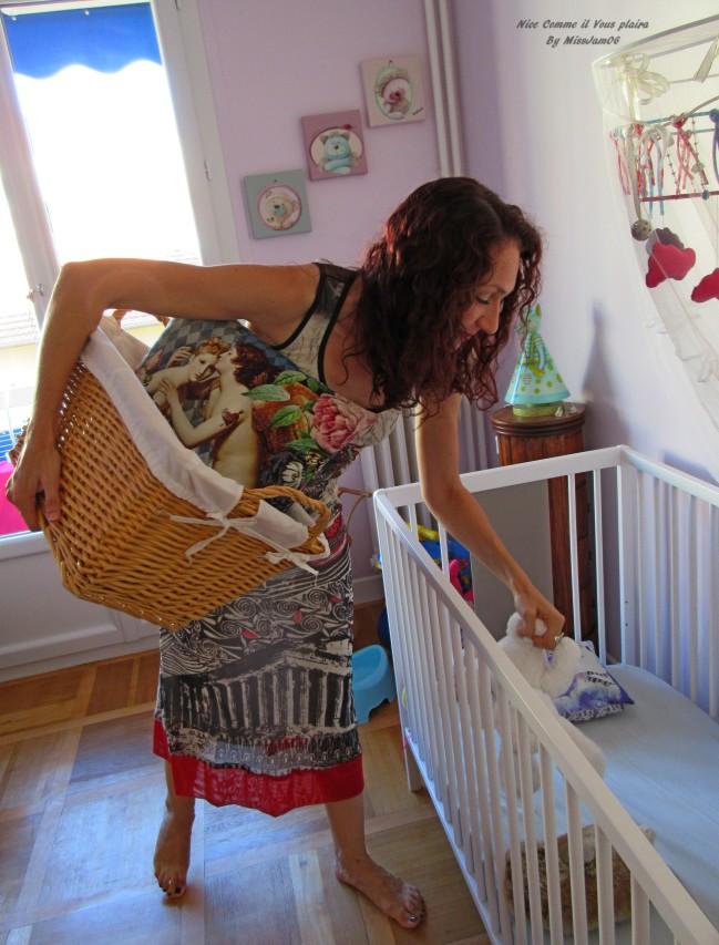 relooking_profile2_femme_couture_rangement_chambre_enfant