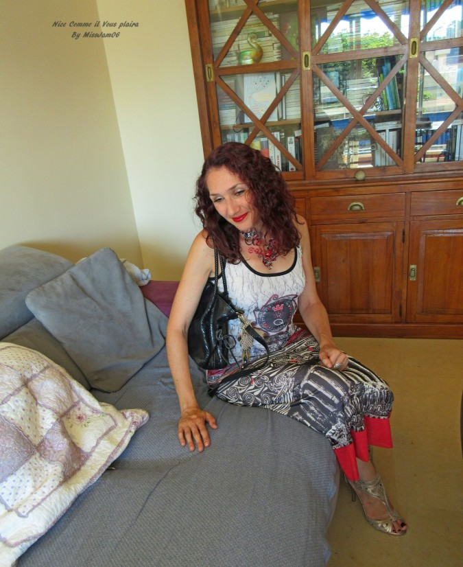 relooking_profile2_femme_couture_soir_salon