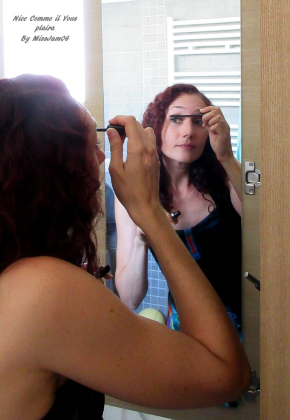 relooking_profile2_makeup_actuelle