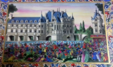 chenonceau_email_nicecommeilvousplaira