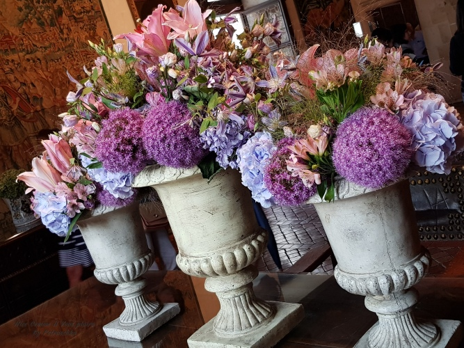 chenonceau_fleurs3_nicecommeilvousplaira