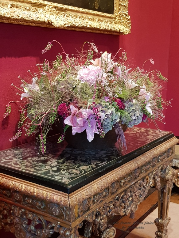 chenonceau_fleurs_nicecommeilvousplaira