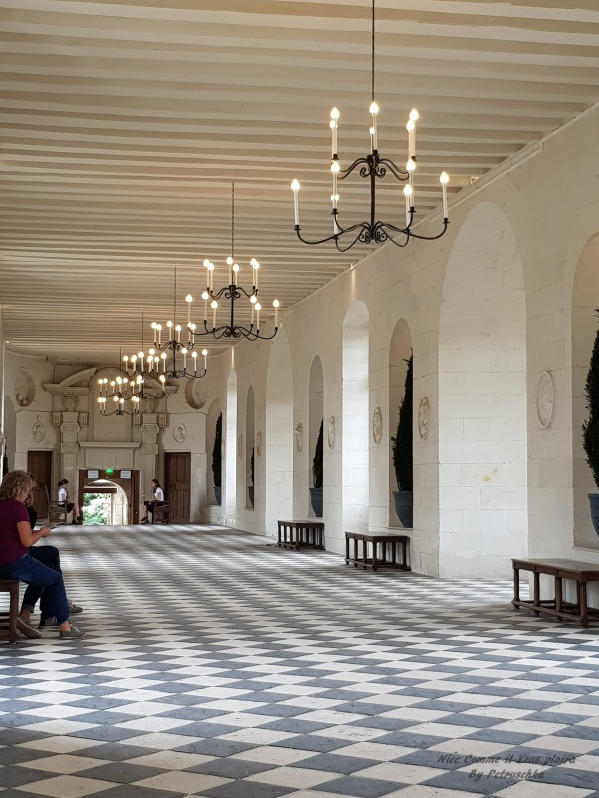 chenonceau_galerie_nicecommeilvousplaira