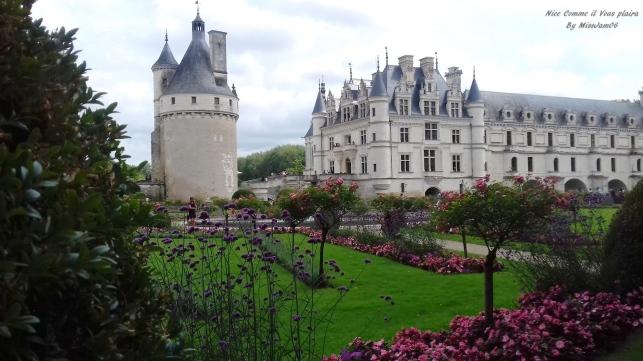 chenonceau_jardin_nicecommeilvousplaira