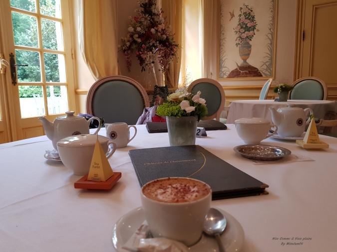 chenonceau_orangerie_teatime_nicecommeilvousplaira