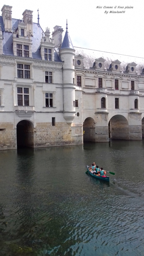 cher_chenonceau_nicecommeilvousplaira