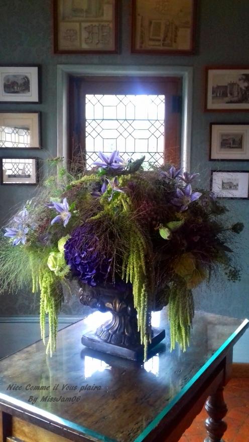 fleurs_cabinet_chenonceau_nicecommeilvousplaira