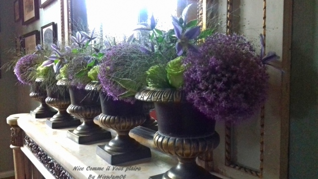 fleurs_cheminee_chenonceau_nicecommeilvousplaira