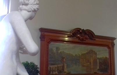 statue_vuesurchenonceau_nicecommeilvousplaira
